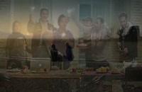 دانلود فیلم سینمایی برگ جان با لینک مستقیم و کیفیت عالی