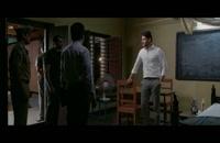 فیلم هندی ( من بارات ) 2018