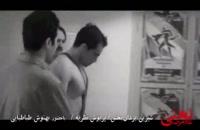 دانلود فیلم غلامرضا تختی 1398 بهرام توکلی