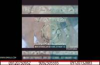 روغن زالو اصل   روغن خراطین   روغن زالو برای صورت   بهترین حجم دهنده اندام بدن   خواص روغن زالو   09120132883