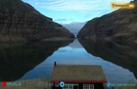 جزایر فارو، هجده جزیره زیبا در منطقه اسکاندیناوی - بوکینگ پرشیا bookingpersia