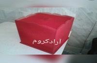 فروش دستگاه مخمل پاش و فانتاکروم در زنجان  02156571305