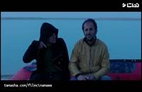 دانلود حلال و قانونی فیلم سینمایی شعله ور