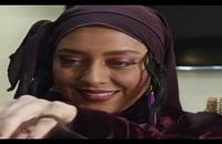 سریال هشتگ خاله سوسکه قسمت هشتم (سریال) (قانونی)| قسمت 8 سریال هشتگ خاله سوسکه