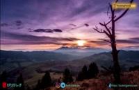 لهستان کشور کوه های سرسبز و رودهای پرآب - بوکینگ پرشیا bookingpersia
