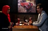 فیلم سینمایی کمدی ایرانی کالسکه (کانال تلگرام ما Film_zip@)