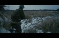 دانلود فیلم دوبله سنگر ۱۱ Trench 11 2017