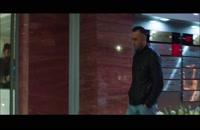 دانلود سریال نهنگ آبی قسمت هفتم با کیفیت Full HD