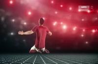 خلاصه بازی های پلی آف یورو 2020؛ 15 شهریور 1398