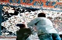 هنر دستان توانای این هنرمندان ایرانی را ببینید.