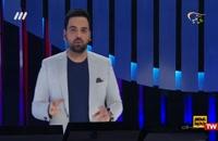 دانلود مسابقه عصر جدید قسمت دهم 10