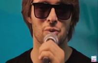 دانلود آهنگ جدید گروه ایهام به نام تاب و تب