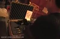 نمایندگی خرید و فروش طلایاب در کرج 09100061387 اجاره فلزیاب