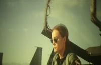فیلم کاپیتان مارول جدید