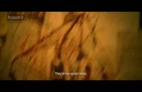 دانلود فیلم Furie 2019 با کیفیت HD