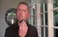 آموزش آرایشگری مردانه جلسه 2