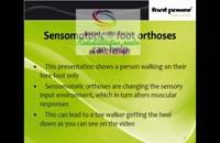 برترین تمرینات کاردرمانی برای راه رفتن09121623463|گفتار توان گستر
