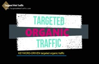 Buy Website Traffic - Targeted Web Traffic