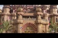 تریلر فیلم علاءالدین Aladdin 2019