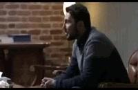 تیتراژ سریال دلدار با صدای محسن چاوشی