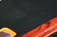 دستگاه مخمل پاش اموزش فرمول کارینو فلوک 02136472306
