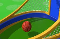 مجموعه آموزشی تو تی تو–Tutitu-(فصل 7ق13)-Building Basketball