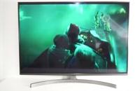 تلویزیون 49SK8100 الجی