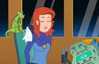 انیمیشن سریالی سفرهای علمی ف2-ق1