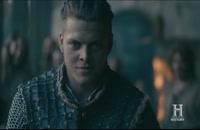 وایکینگ ها 1 و 2 - 5 - Vikings