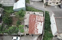 خرید یک خانه ویلایی در رشت