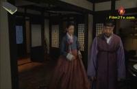 سریال جونگ میونگ (19)