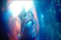 دانلود فیلم Captain Marvel 2019 کاپیتان مارول