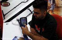 فروش فلزیاب در بوشهر 09100061387 فروش گنجیاب -طلایاب -ردیاب