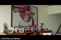 فیلم تگزاس قسمت 2 کامل | دانلود تگزاس 2 با بازی پژمان جمشیدی و سام درخشانی