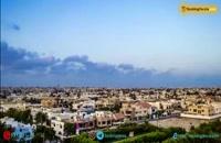 کراچی شهری عجیب با فرهنگ های شرقی در پاکستان - بوکینگ پرشیا