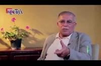 ادعای عجیب پیشکسوت استقلال در مورد برانکو