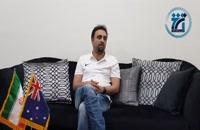 ویزای کارآفرینی استرالیا توسط سلکت ویزا - مهاجرت به استرالیا و اقامت استرالیا