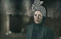 دانلود فیلم رحمان 1400 سانسور نشده