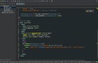 درک مفهوم AJAX به عنوان یک توسعه دهنده وب مبتدی