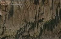 Hamedan Ali Sadr Cave سفر به درون غار علیصدر  (مسافرت)