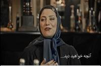 قسمت شانزدهم سریال هیولا (دانلود رایگان) مهران مدیری با لینک مستقیم-online