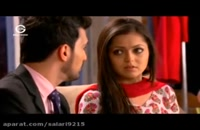 دوبله سریال گیر کرده قسمت 59 هندی