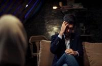 سریال ترسناک ایرانی احضار قسمت 1
