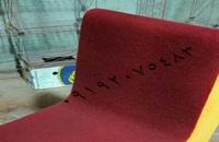 ساخت دستگاه مخمل پاش09381012250