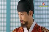 سریال جونگ میونگ (41)