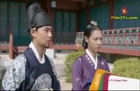 سریال جونگ میونگ (46)