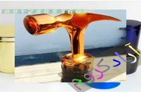 ایده های نو بادستگاه فانتا کروم /09128053607/فروش دستگاه فانتا کروم با نازلترین قیمت