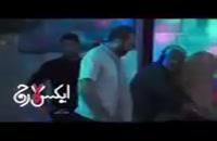 دانلود فیلم ایکس لارج محسن توکلی