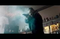 دانلود فیلم Avengement 2019 + لینک دانلود