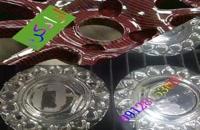 تولید دستگاه جیر پاش 02156571305//